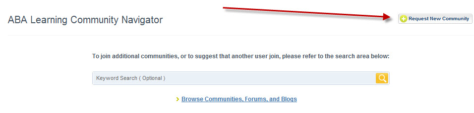community_requests