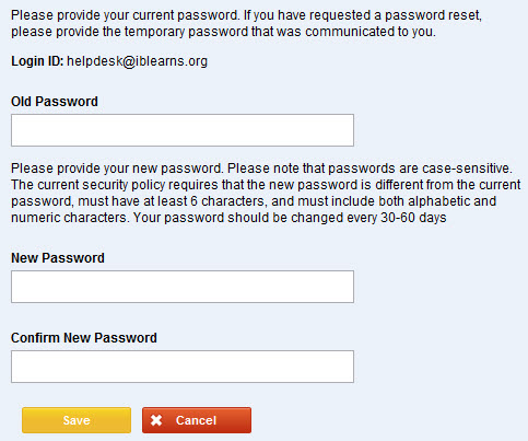 password_screen